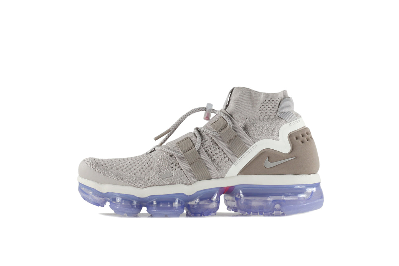 online store ca198 d00c8 Nike Air Vapormax Flyknit Utility