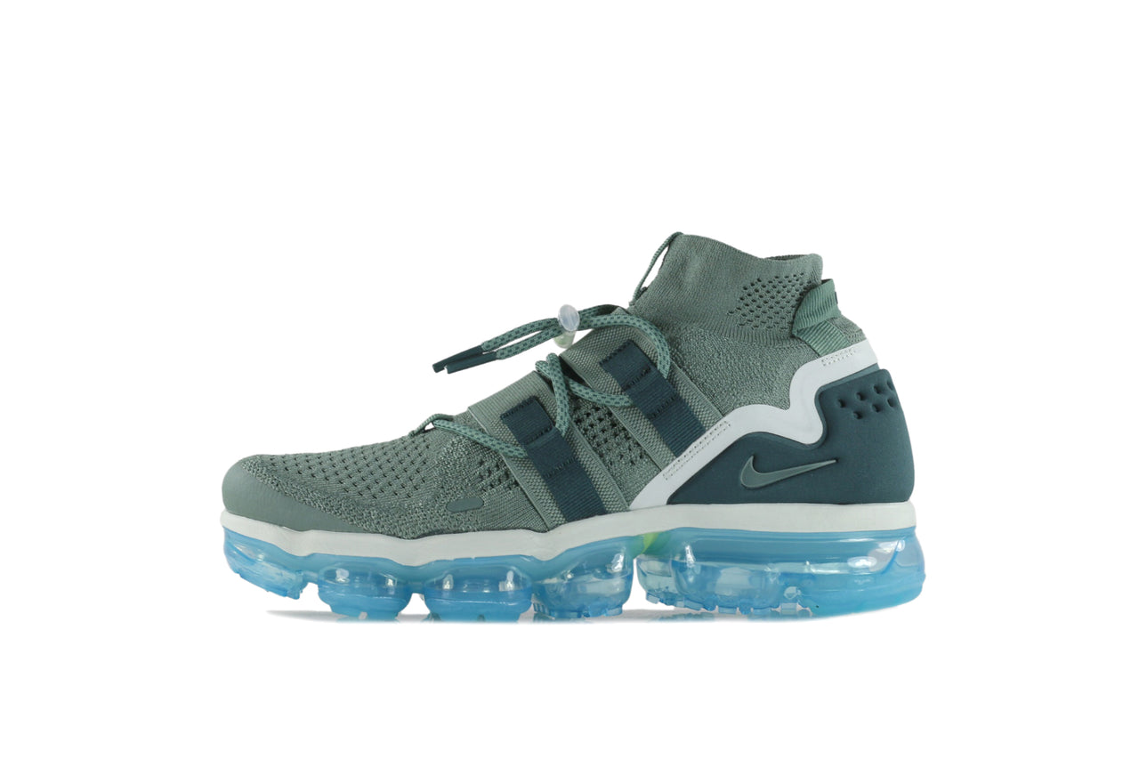 online store 7140a f1bd2 Nike Air Vapormax Flyknit Utility