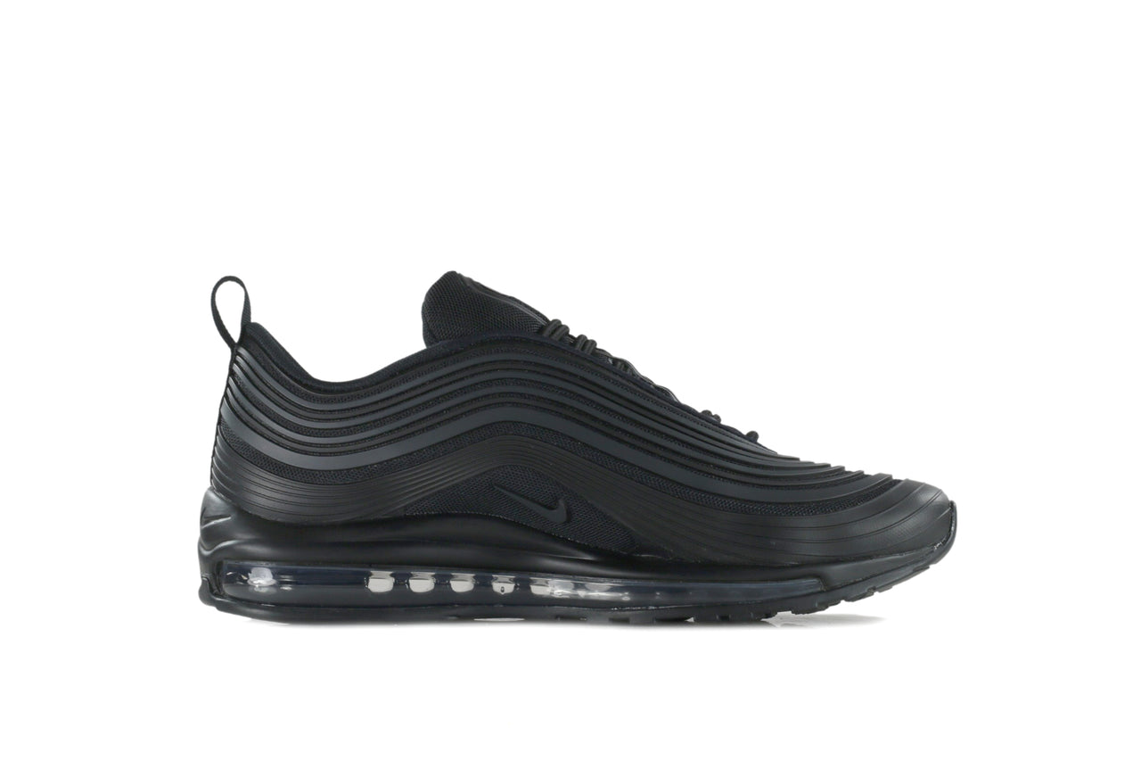 Nike Air Max 97 Ultra 17 Premium shoes black grey