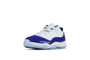 Nike Womens Air Jordan 11 Retro Low