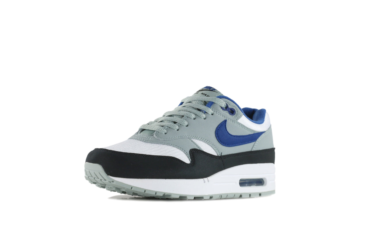 "Nike Air Max 1 ""Gym Blue"""