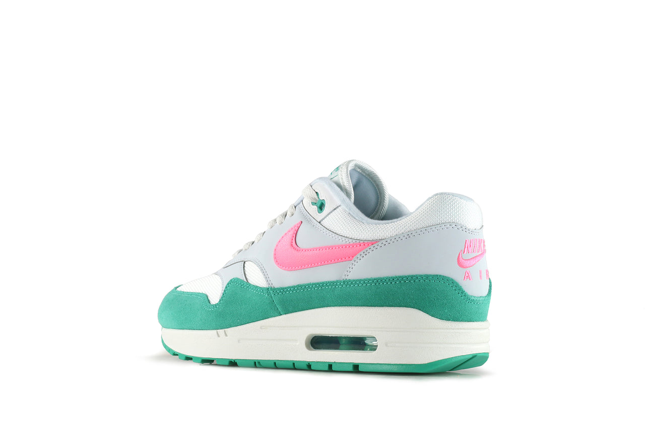 "Nike Air Max 1 ""Miami Vice"""