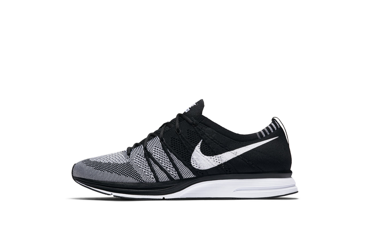 344a046c78c0 Nike Flyknit Trainer