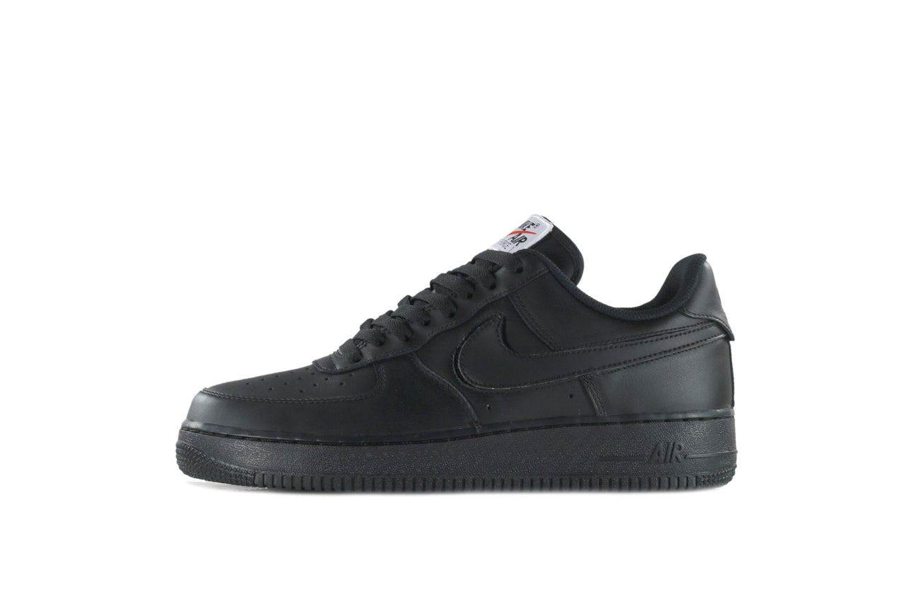 "Nike Air Force 1 '07 QS ""Velcro"""
