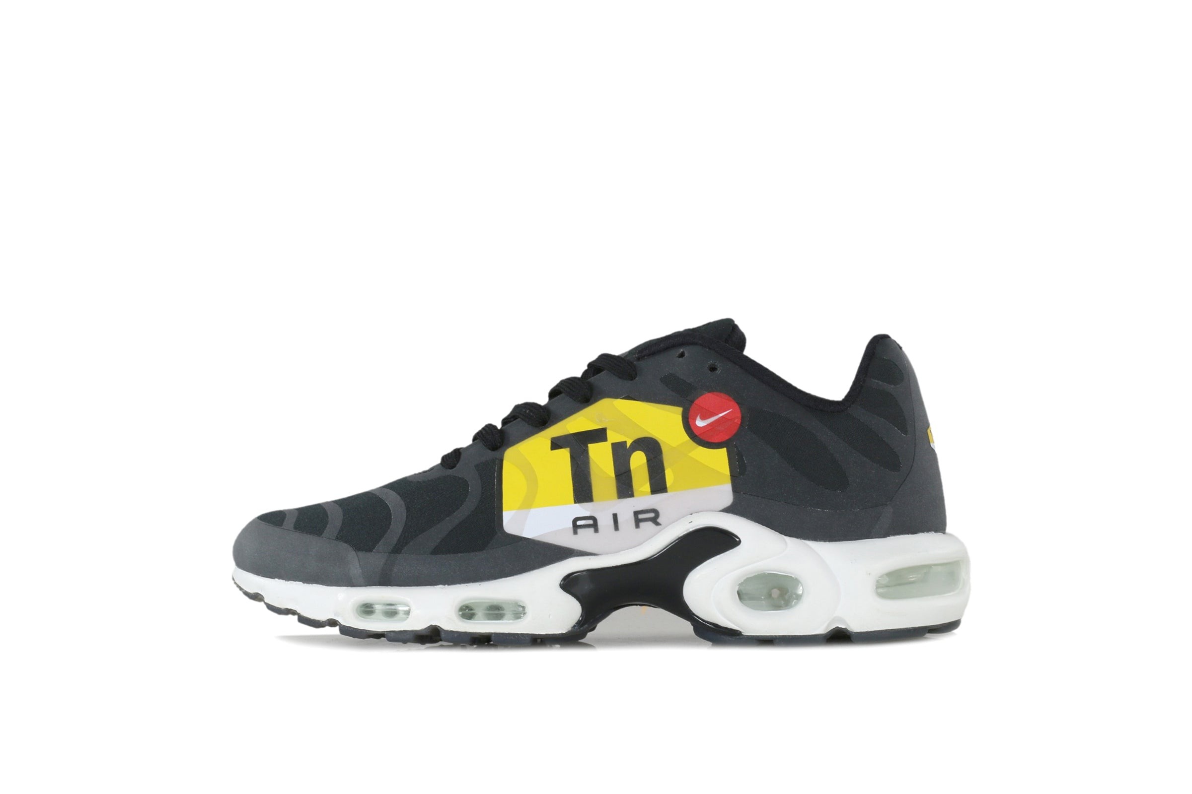 Nike Lab Air Max Plus NS GPX
