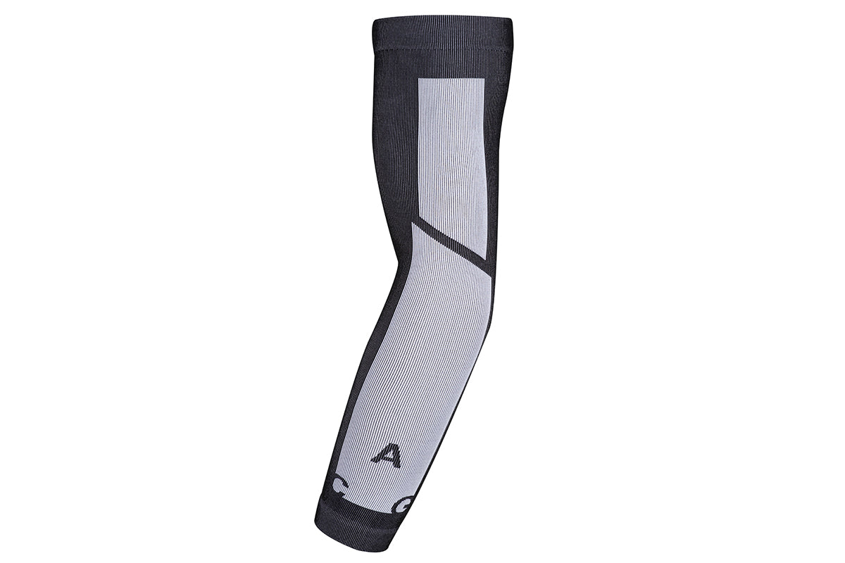 Nike Lab NRG ACG Arm Sleeves