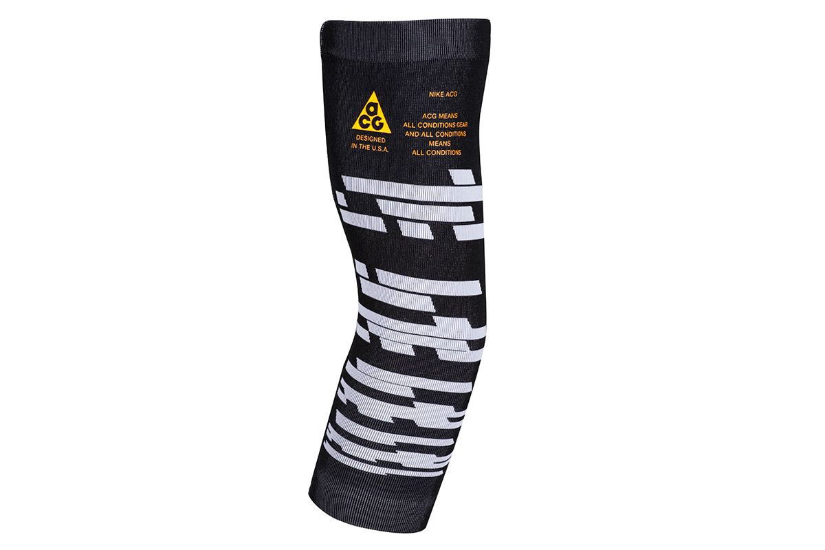 Nike Lab NRG ACG Leg Sleeves
