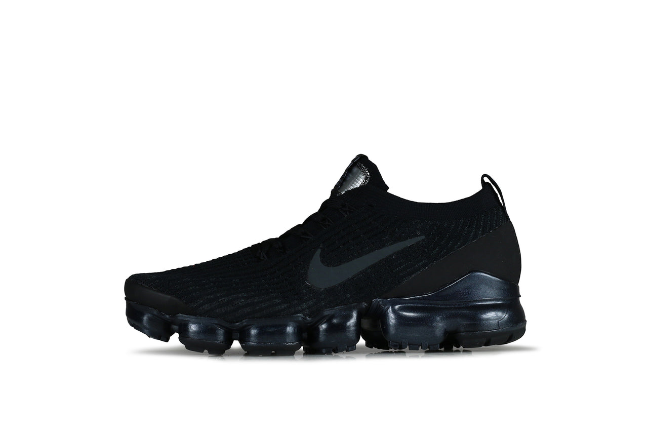 check out 75388 4d7d7 Nike Air Vapormax Flyknit 3
