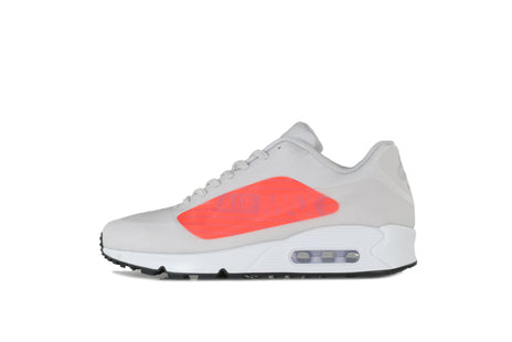 Nike Lab Air Max 90 NS GPX