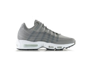 Nike Lab Air Max 95 NS GPX
