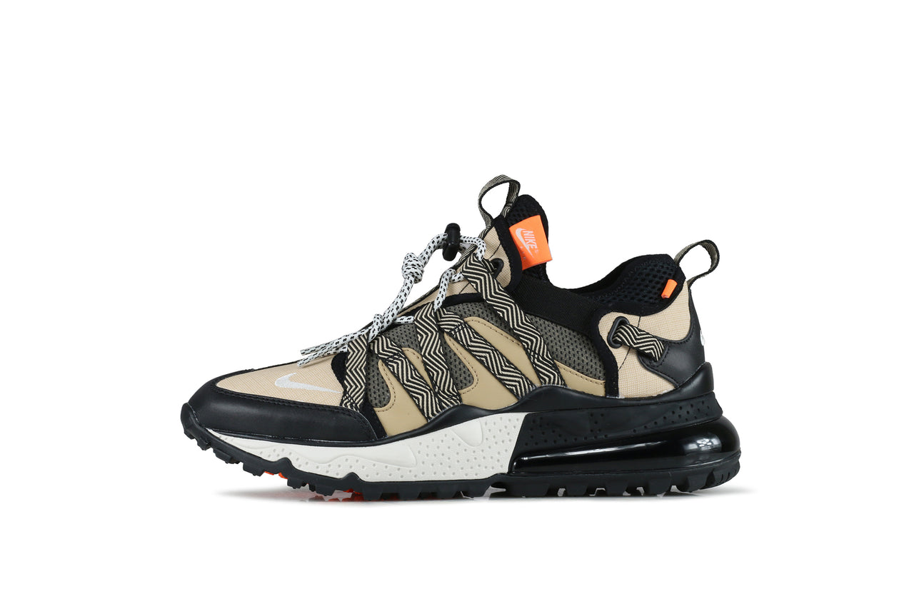 low cost 9ee0d a48bf Nike Air Max 270 Bowfin