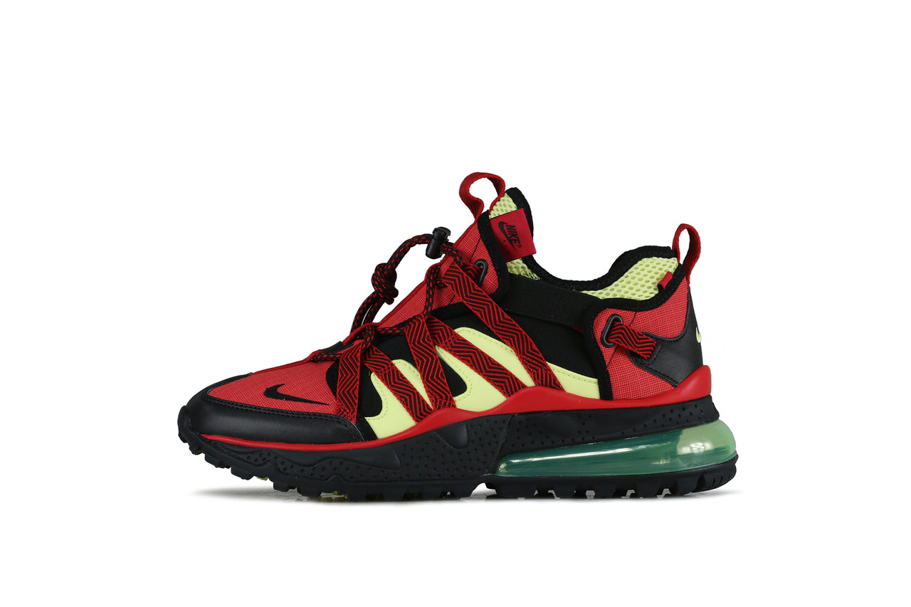 low cost 940f6 c7ebc Nike Air Max 270 Bowfin