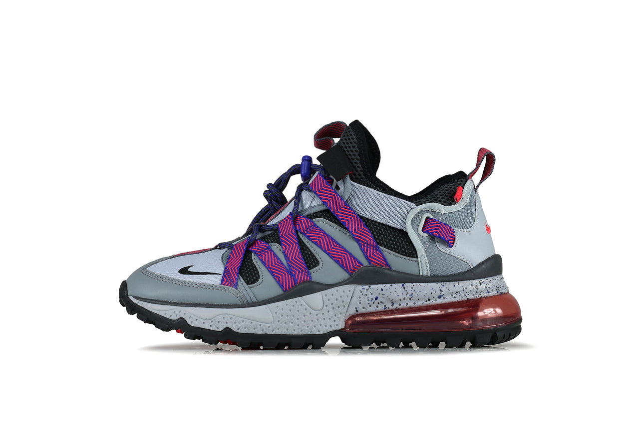 Low PU EVA Nike Air Max 270 180 Running Shoes Sport Outdoor