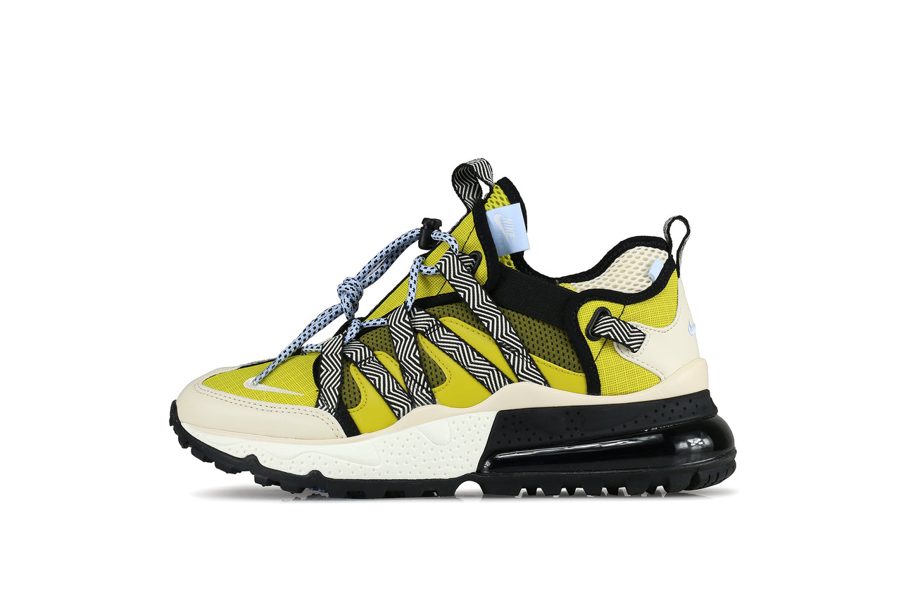 low cost 8f03a 0eb02 Nike Air Max 270 Bowfin
