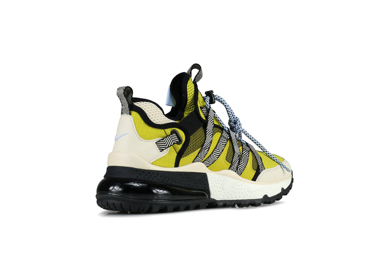 low cost d722e 18619 Nike Air Max 270 Bowfin