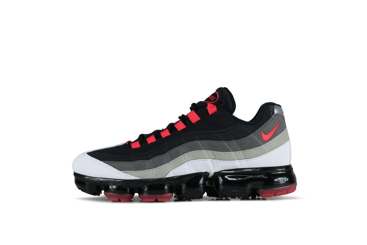 cd1a1cdb4a0e Nike Air Vapormax 95