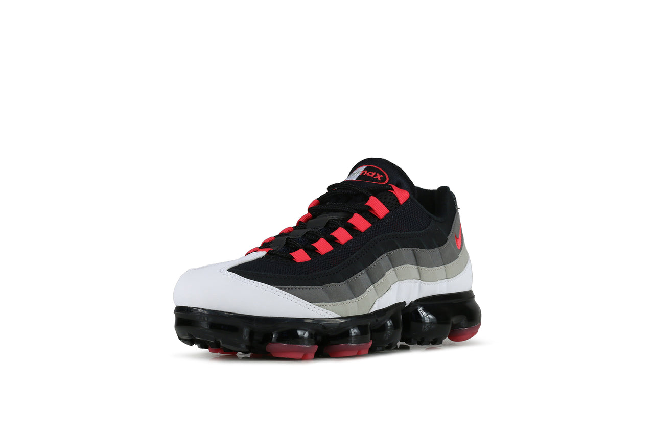 newest 68298 80a5b Nike Air Vapormax 95
