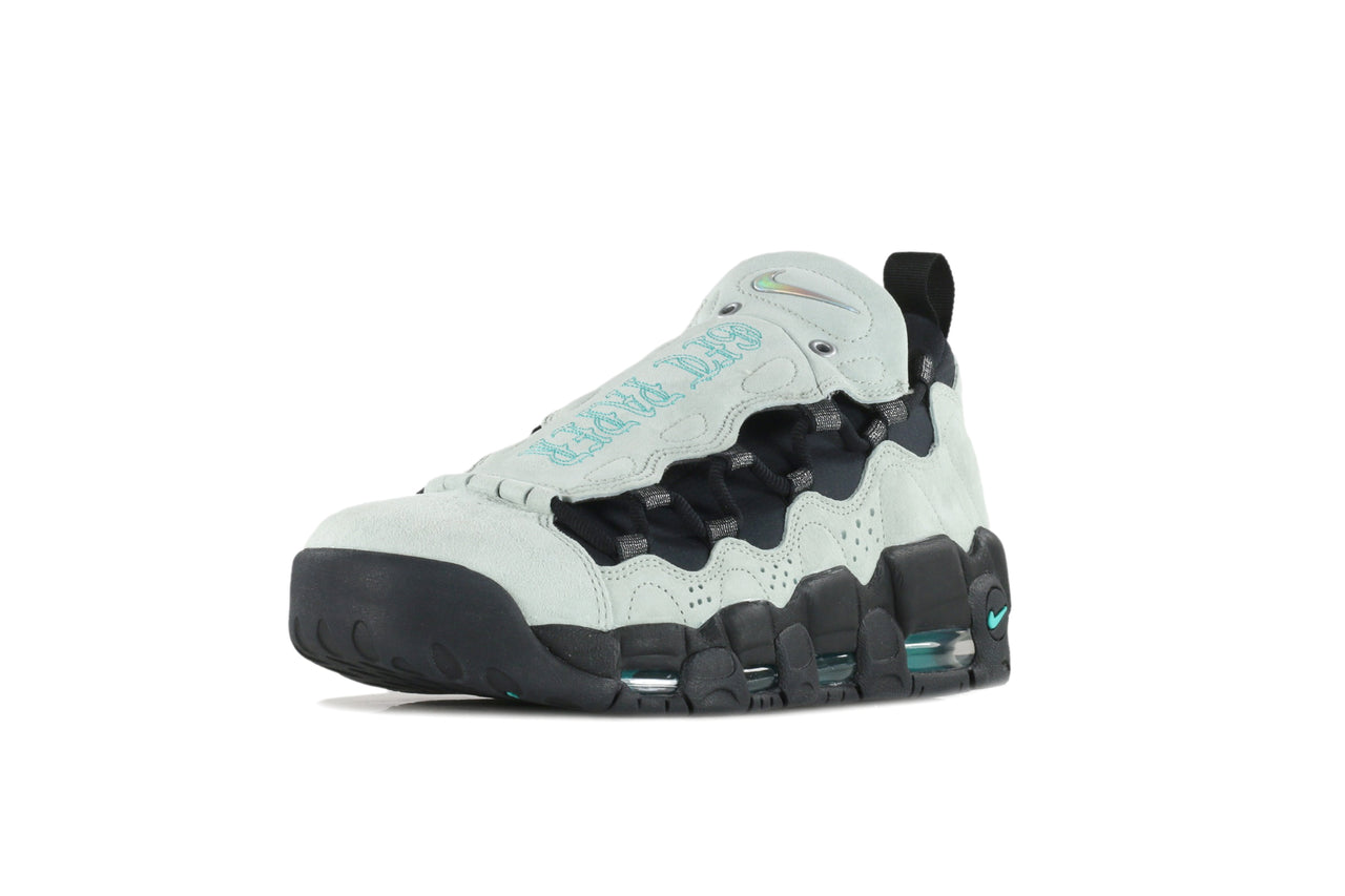 "Nike Air More Money GC QS ""British Pound"""