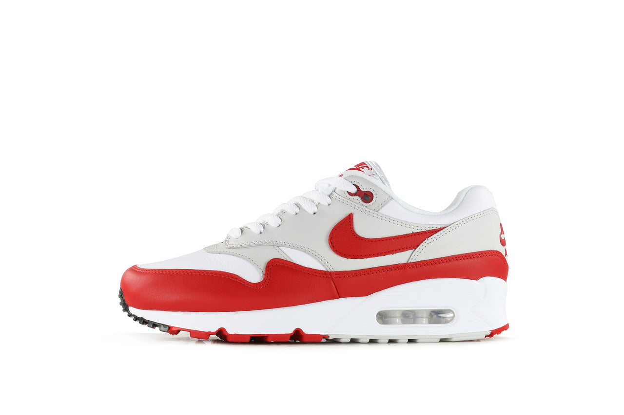 factory price limited guantity finest selection Nike Air Max 90/1 QS
