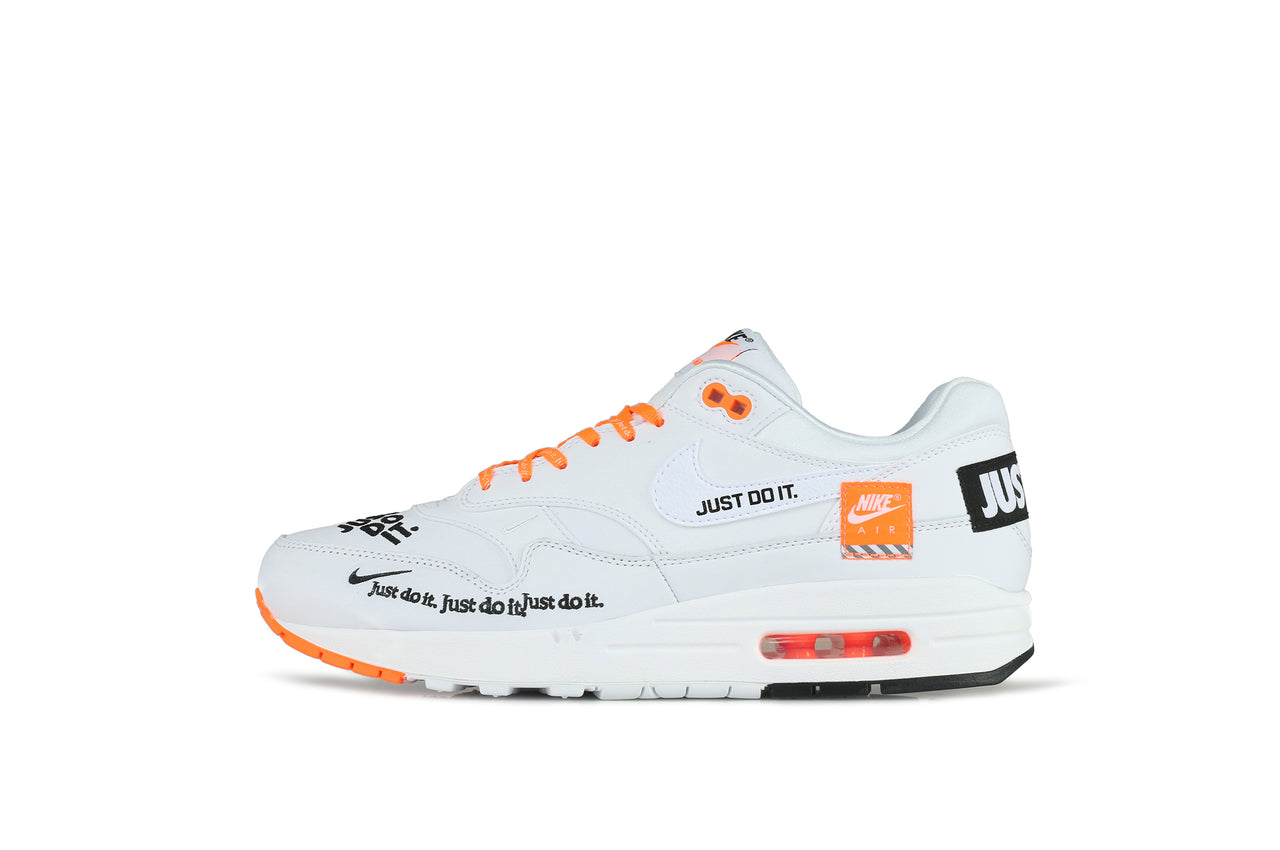 genuine shoes entire collection best prices Nike Air Max 1 SE JDI