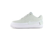 Nike Lab Womens Air Force 1 Jester XX