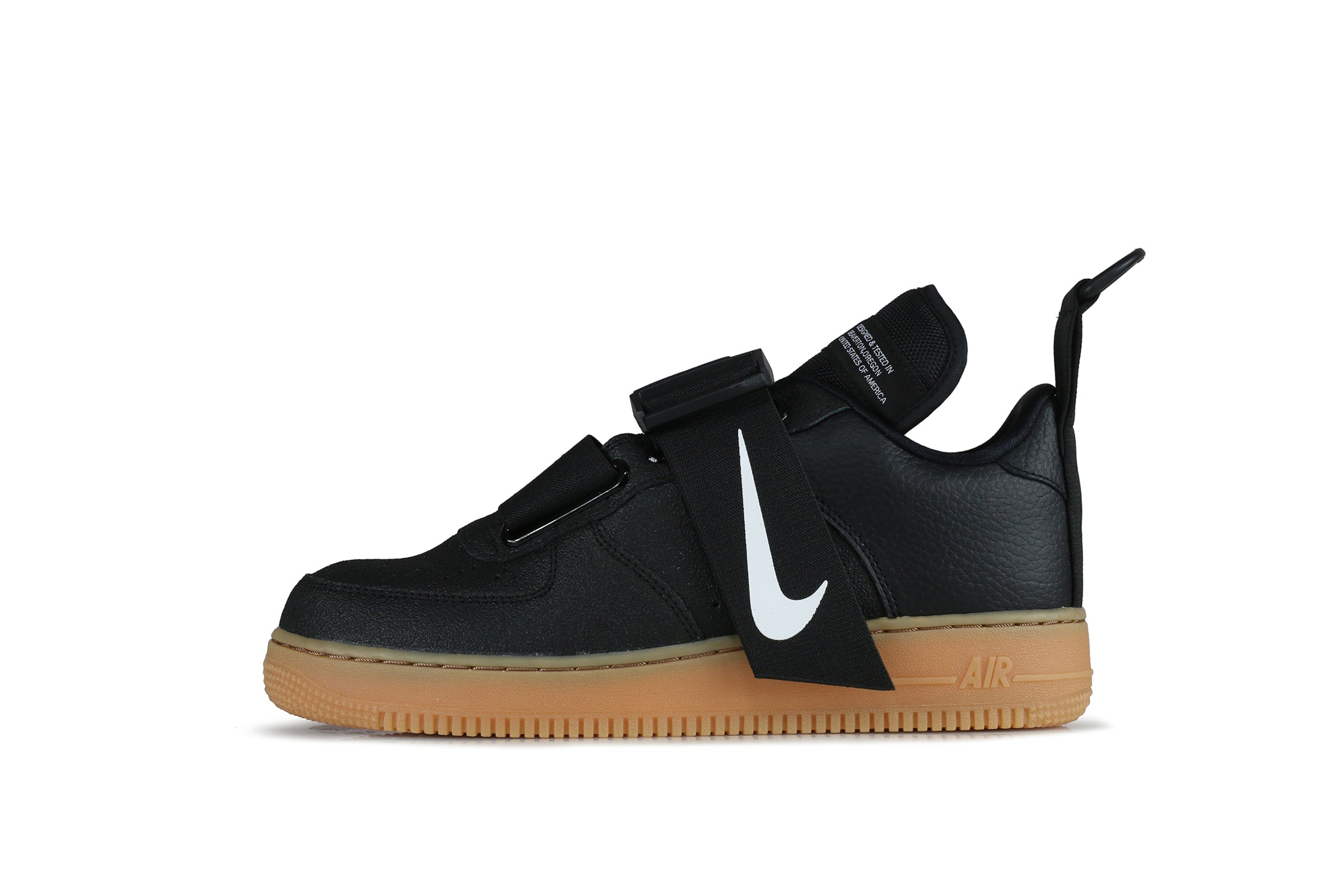 competitive price 6e99b 1b60f Nike Air Force 1 Utility