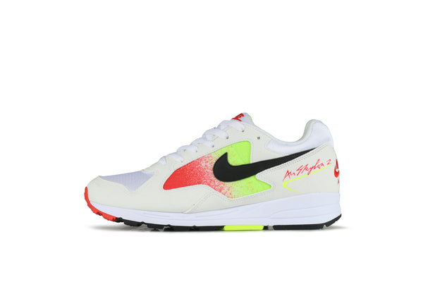 Nike Air Skylon II