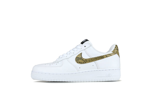 66b27306e7 Nike Air Force 1 Retro Low Premium