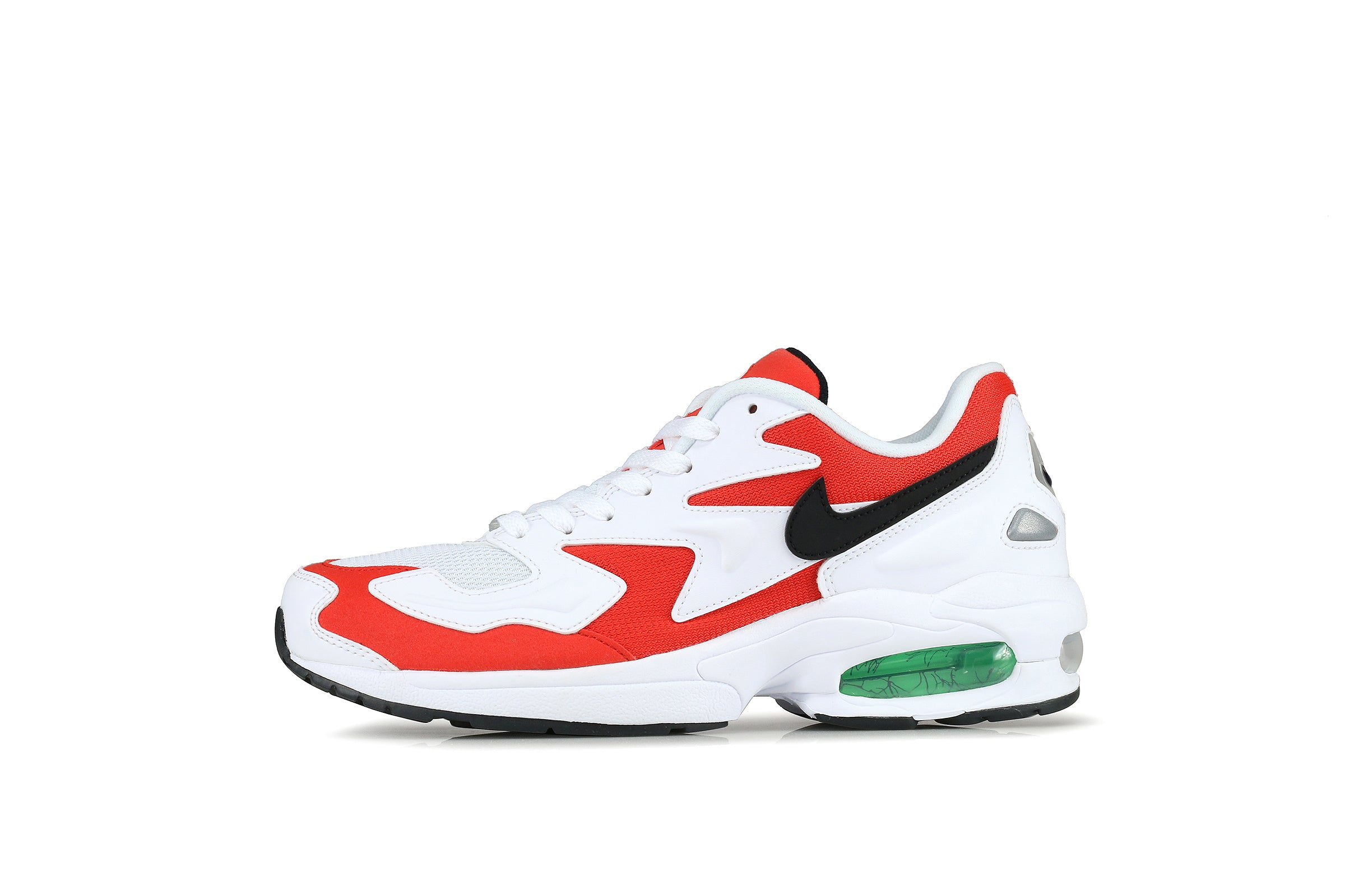 74214568 Nike Air Max2 Light