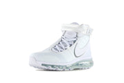 Nike Lab Air Max 360 Hi x Kim Jones