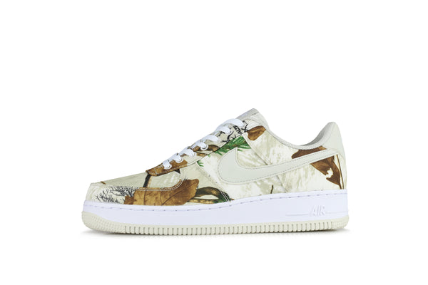 Nike Air Force 1 '07 LV8 3 x Realtree
