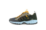 Nike Lab Air Humara '17 Premium SP