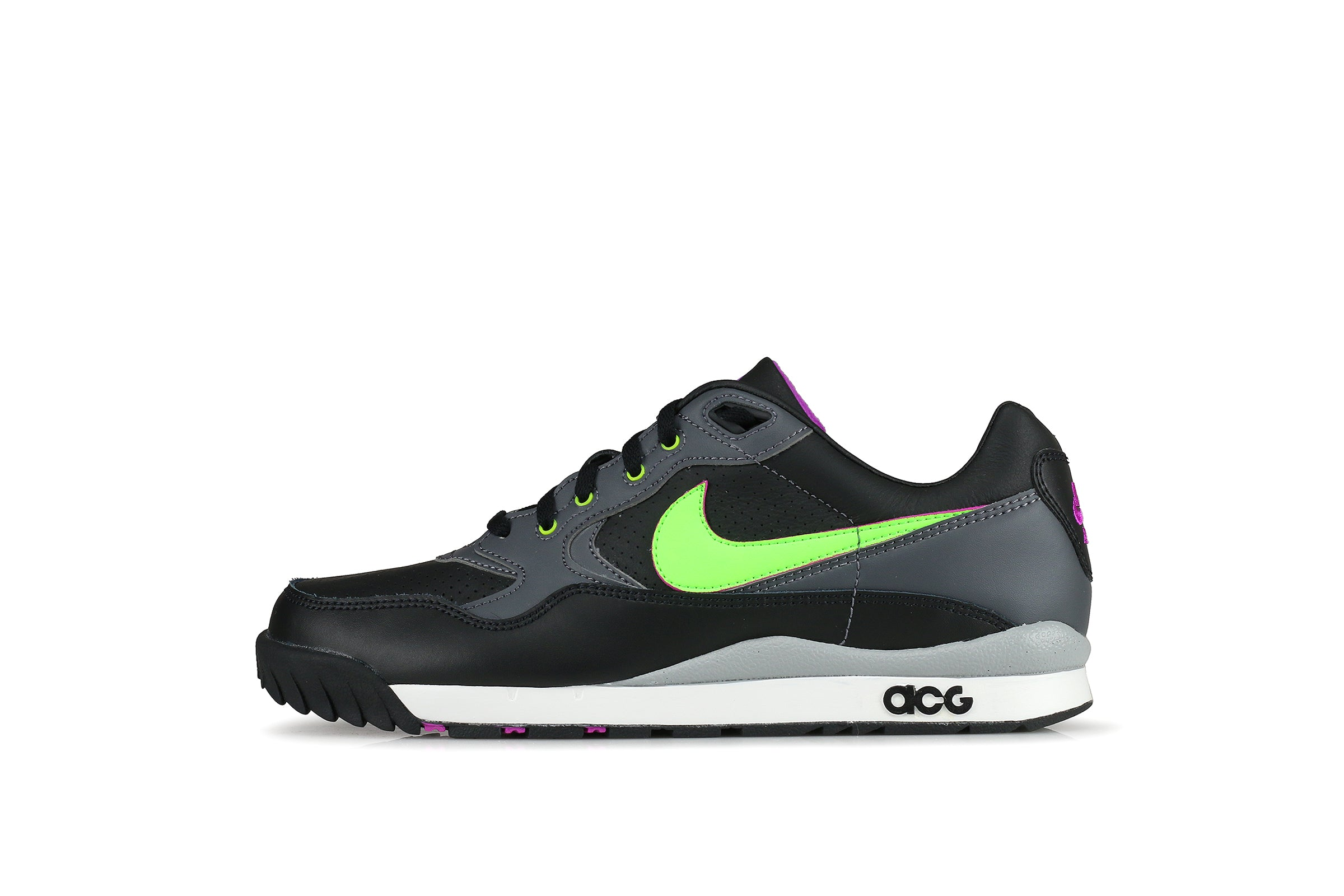 new concept 029fc 1fab6 Nike Air Wildwood ACG