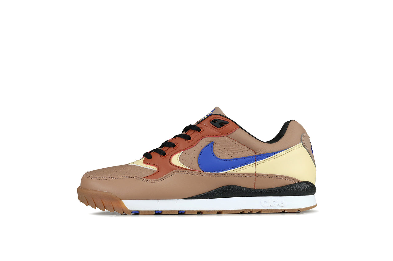 new concept 550d5 09815 Nike Air Wildwood ACG