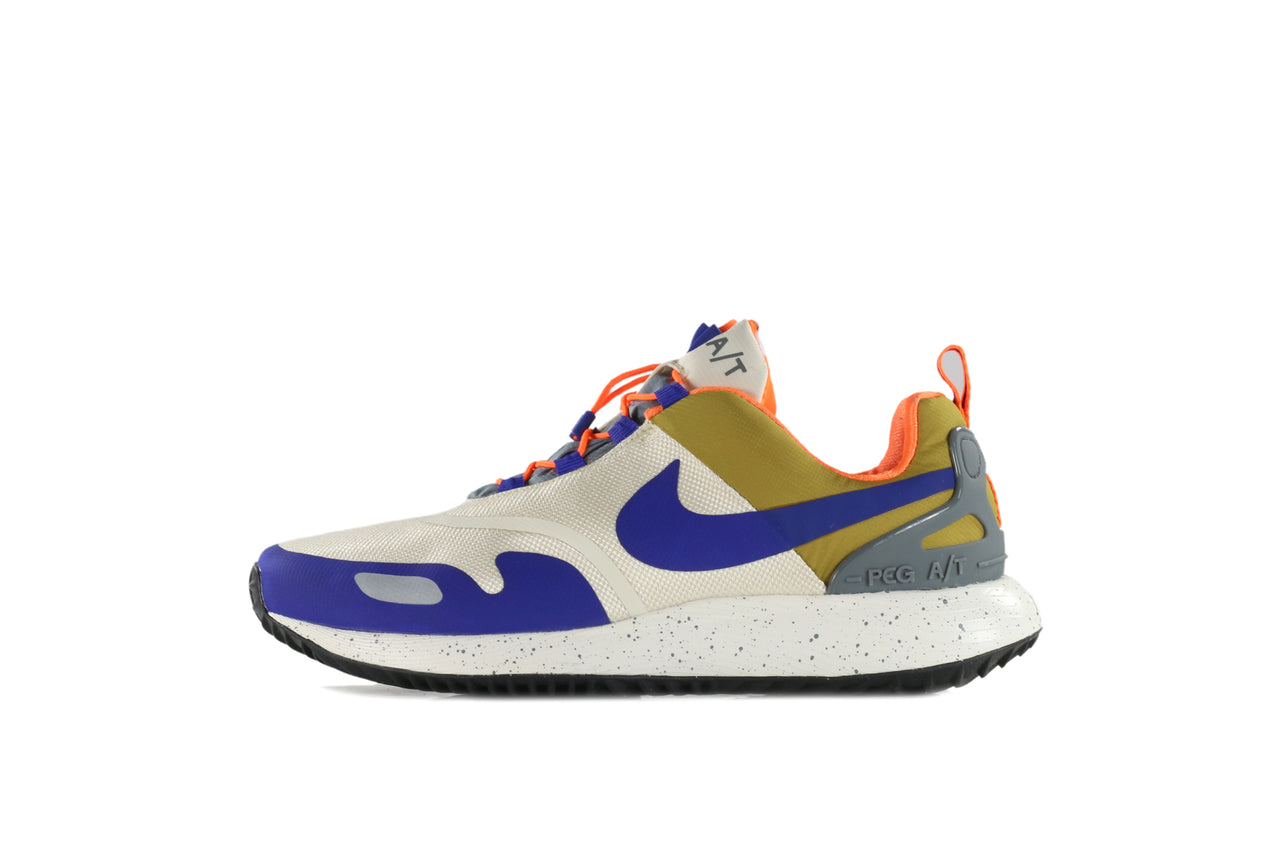 Nike Air Pegasus A/T Winter QS