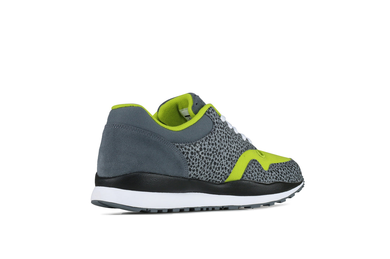 "Nike Air Safari SE ""Flint Grey"""
