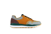 "Nike Air Safari SE ""Monarch"""