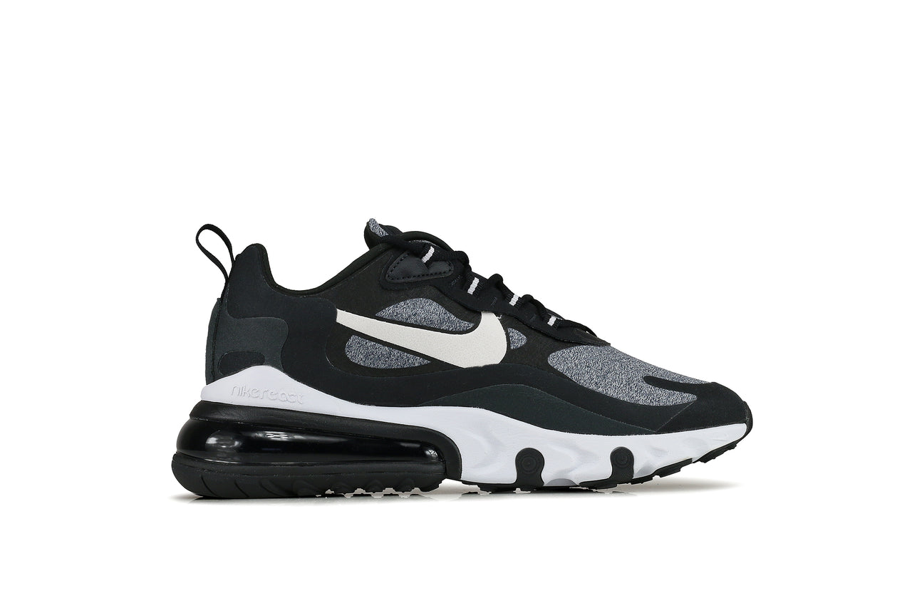 premium selection a147f eba84 Nike Air Max 270 React – Hanon