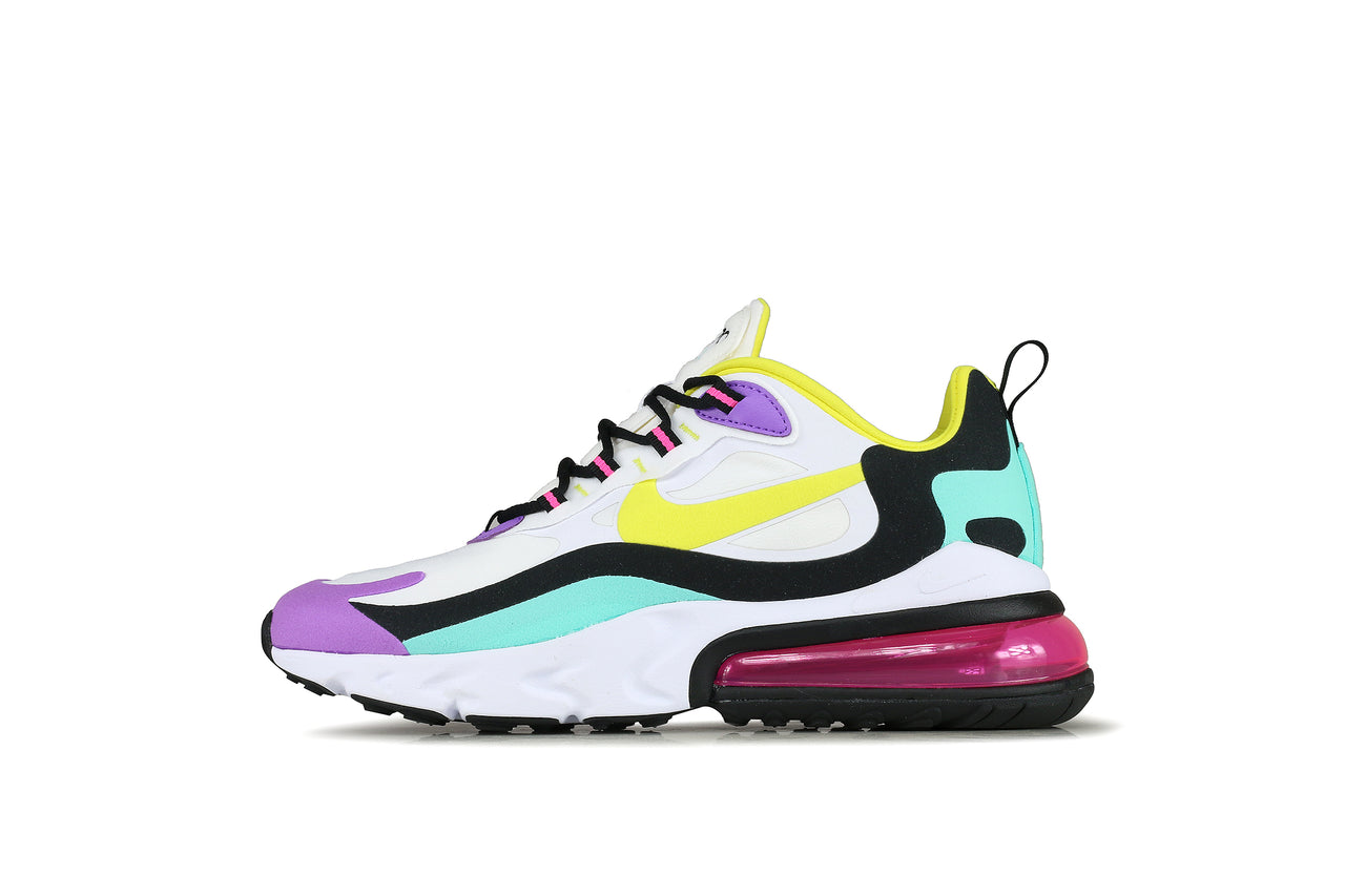 available size 40 ever popular Nike Air Max 270 React