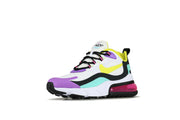"Nike Air Max 270 React ""Geometric Art"""