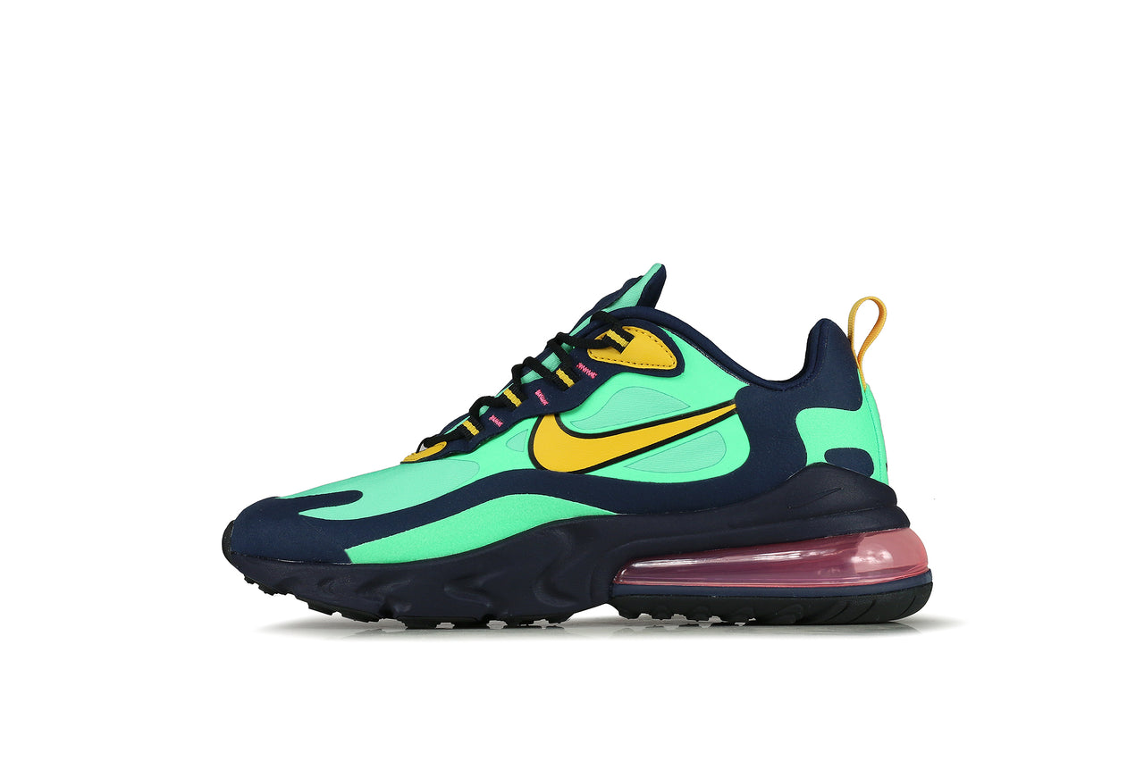 air max 270 color