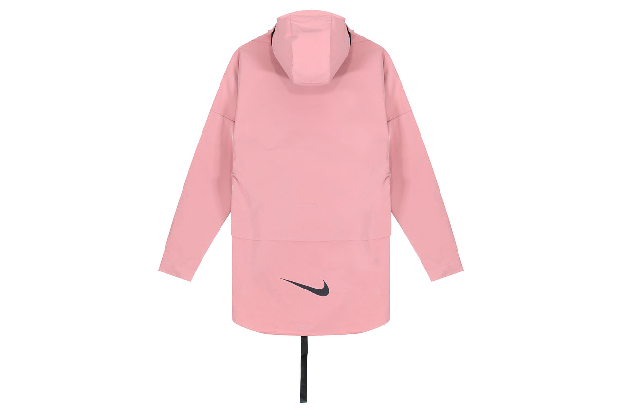 Nike Lab NRG AAE 2.0 Jacket