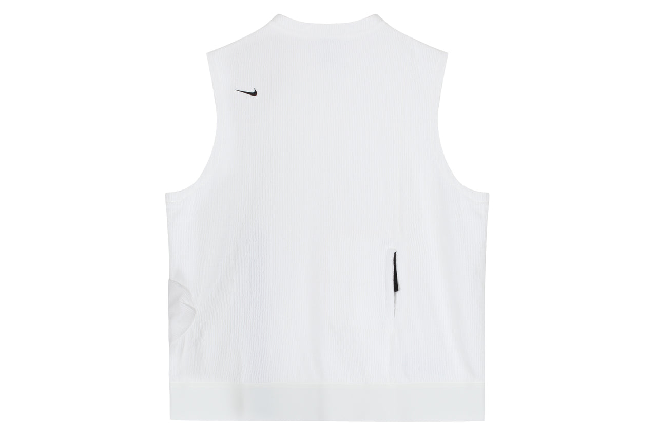 Nike Lab NRG Womens AAE 2.0 Tank Top