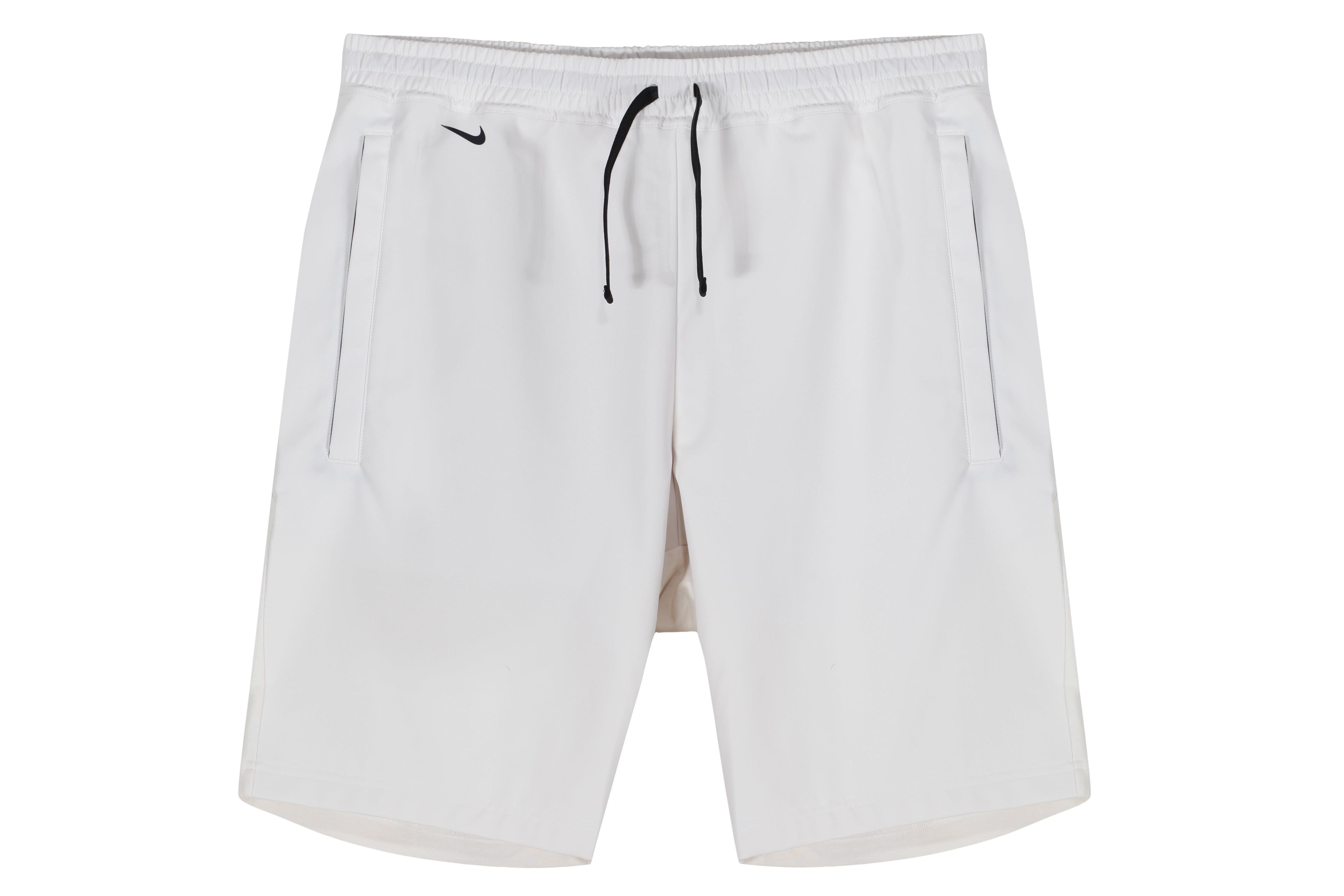 Nike Lab NRG AAE 2.0 3/4 Shorts