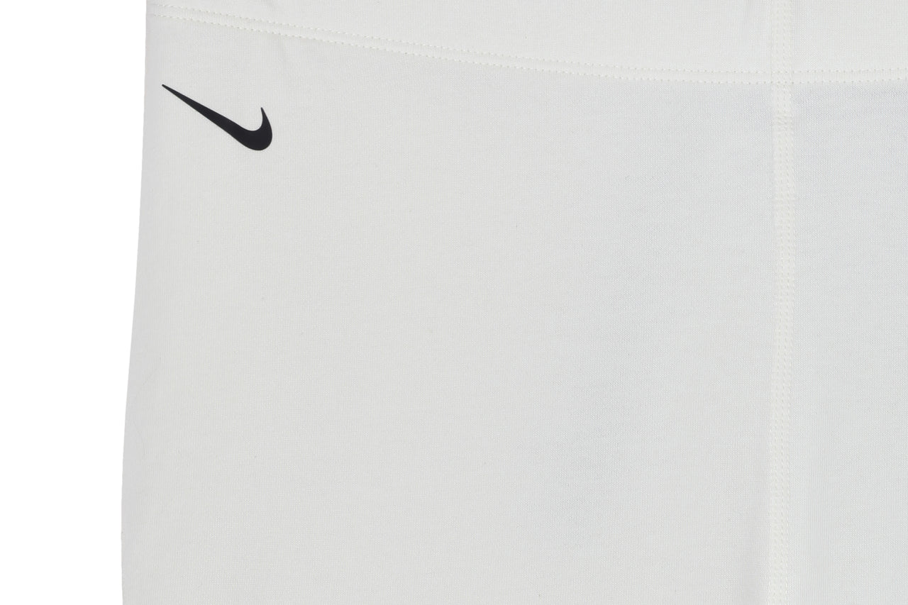 Nike Lab NRG AAE 2.0 Leggings