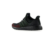 "Adidas Ultraboost Clima ""Black/Solar Red"""