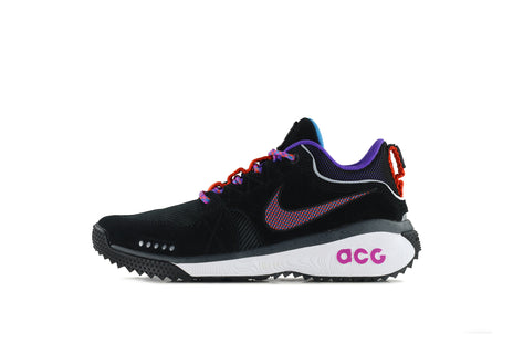 Nike ACG Dog Mountain QS