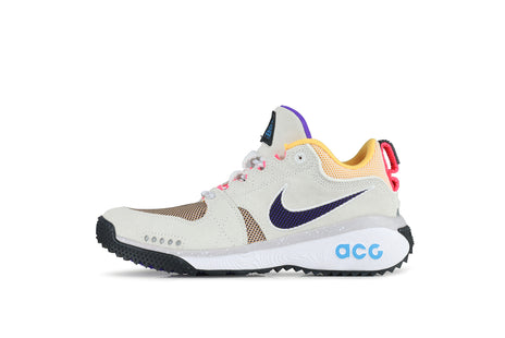 Nike ACG Dog Mountain