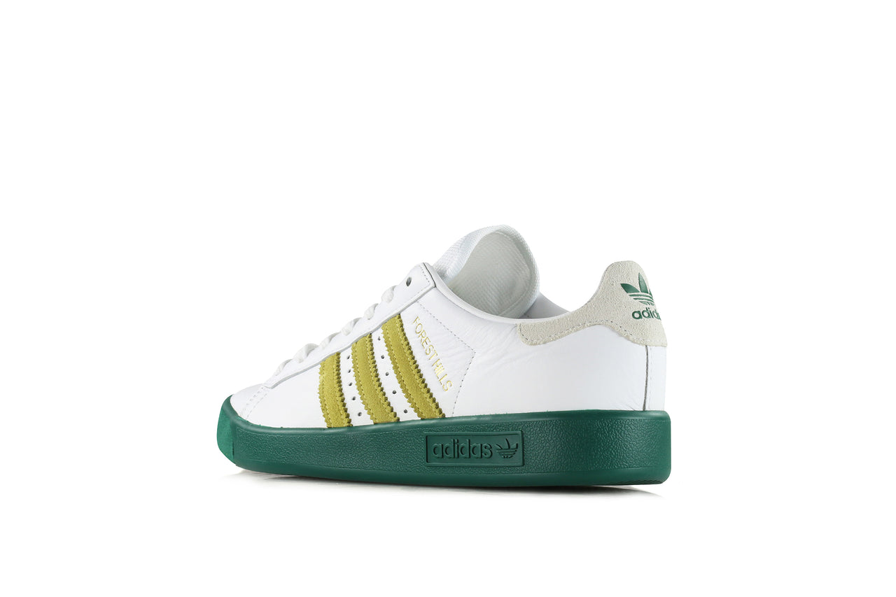 Adidas Forest Hills