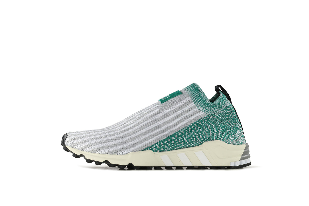 innovative design 3322f 70b2d Adidas EQT Support SK Primeknit